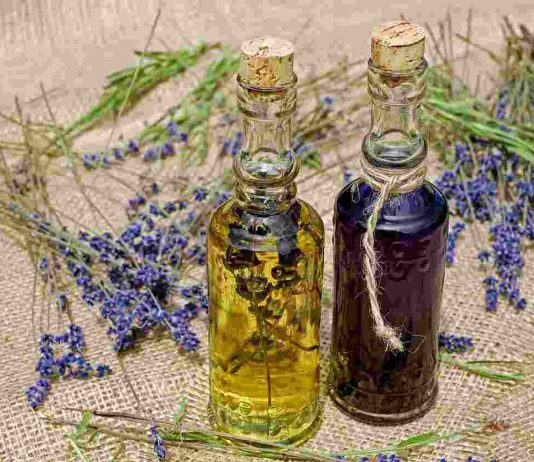 best essential oils for hyperpigmentation