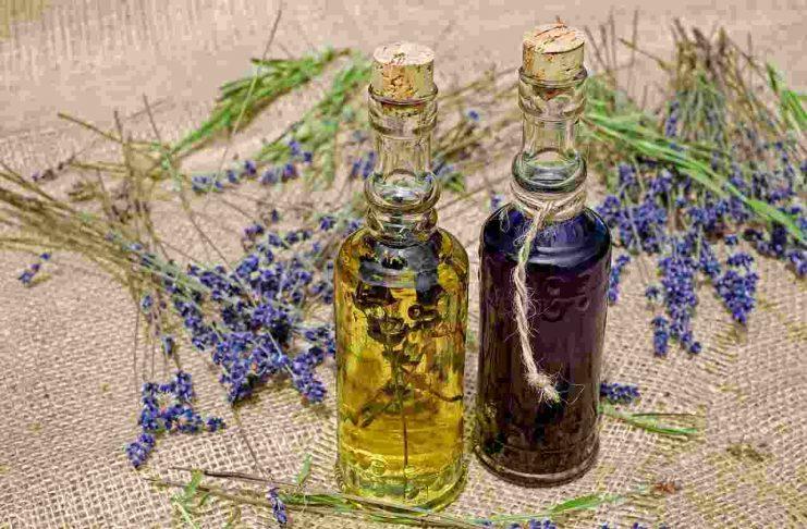best essential oils for hyperpigmentation