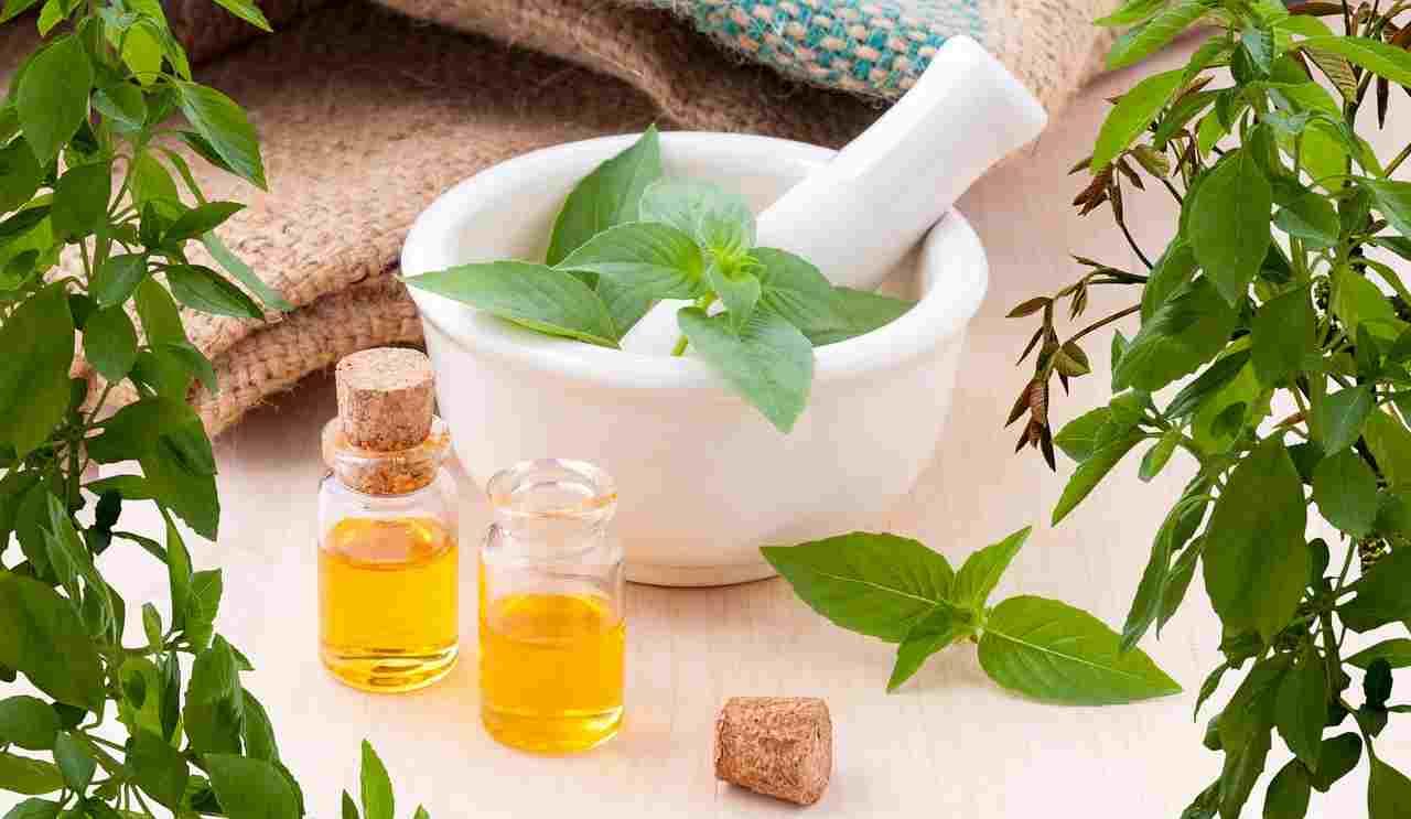 essential-oils-for-hyperpigmentation