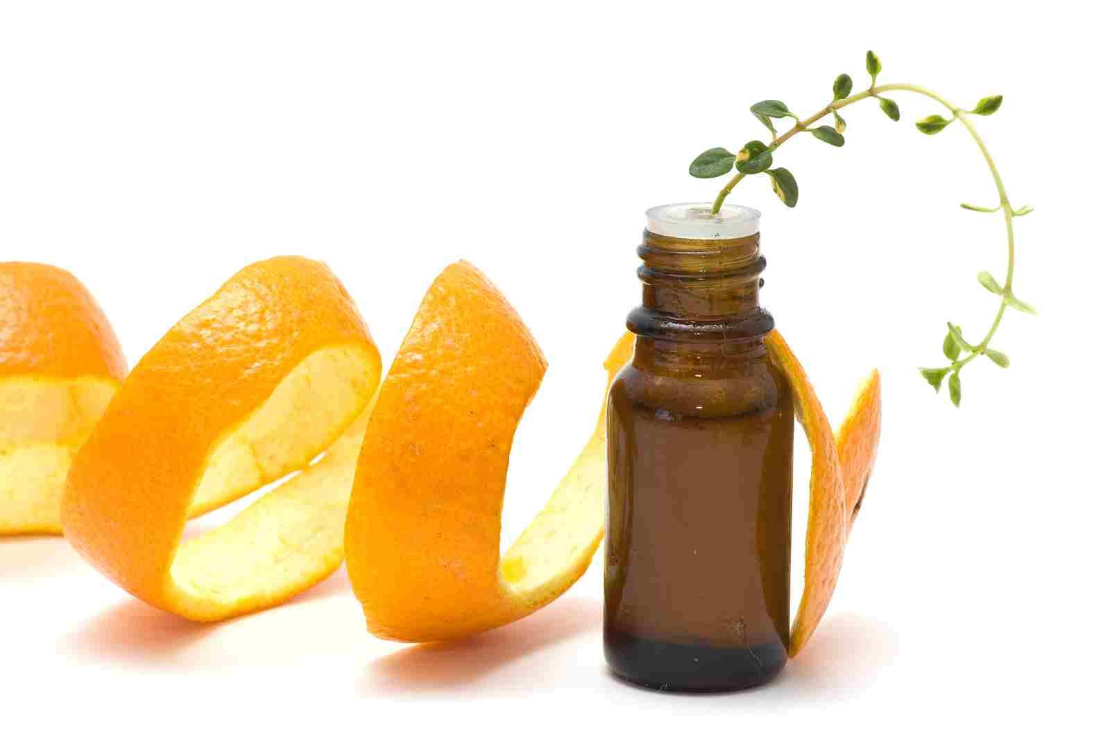 oils-for-hyperpigmentation